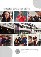TEB-Broschüre
